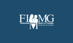 FIDUCIARI DI ASL e DISTRETTO FIMMG Continuità Assistenziale