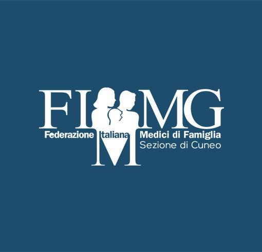 AIR PIEMONTE VACCINI anti COVID-19 – ruolo del MMG per i pazienti OVER 80