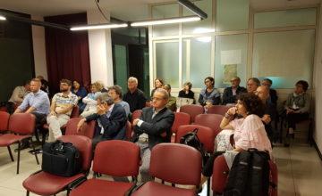 Congresso Fimmg Cuneo