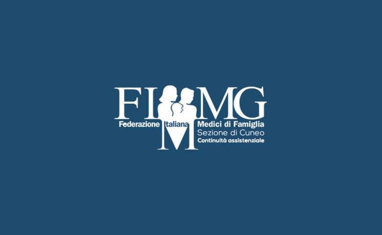 DIRETTIVO FIMMG CONTINUITA' ASSISTENZIALE- sez. CUNEO 2017-2020