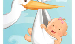ASL CN2: NUOVO ACCORDO per la tutela dei medici di…