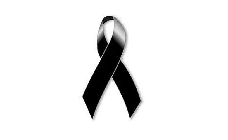 Lutto tra i medici di famiglia dell' ASL CN2: è scomparso il dottor Musafiri Dominique dopo una lunga lotta contro il COVID-19