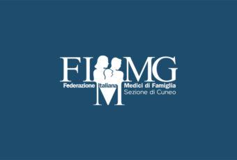 COMUNICATO STAMPA FIMMG CUNEO: forti disservizi per la medicina del territorio con il nuovo portale regionale COVID-19
