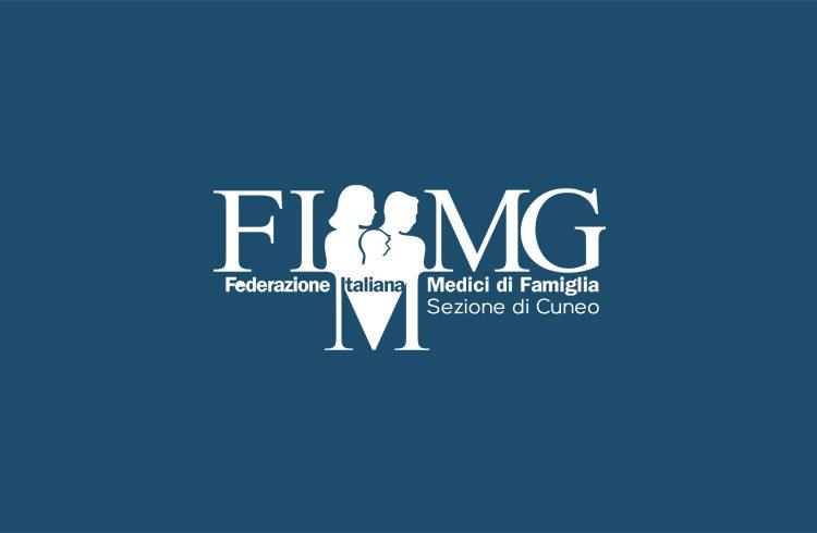 NUOVO AIR PIEMONTE 2021 per la VACCINAZIONE COVID presso i medici di MEDICINA GENERALE