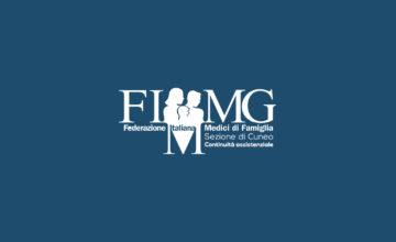 INCARICHI A TEMPO INDETERMINATO per i medici in FORMAZIONE: INCONTRO GIOVEDI' 18 APRILE ore 17.30 sede FIMMG CUNEO